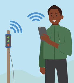 Chameleon Wi-Fi System